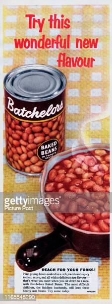 124 Baked Beans Tin Photos And Premium High Res Pictures Getty Images