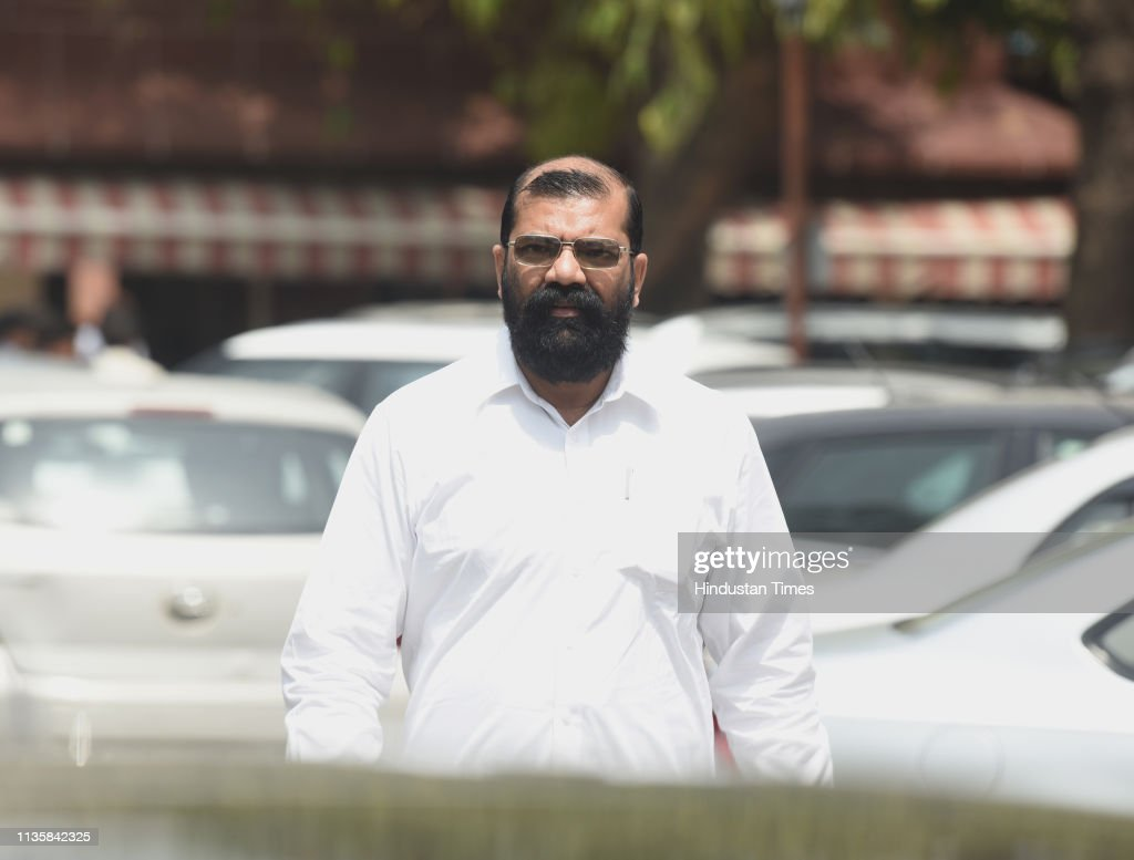 Assam NRC Case In Supreme Court Hearing : ニュース写真