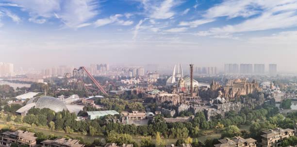 Changzhou, China Changzhou, China