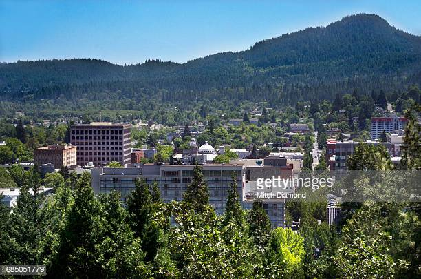60 Top Eugene Oregon Pictures, Photos, & Images - Getty Images