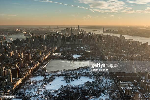 277 410 Foto S En Beelden Met Upper East Side Manhattan Getty Images