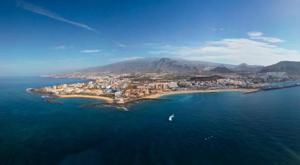 Tenerife Canary Islands, Spain Tenerife Canary Islands, Spain