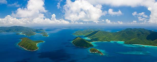 St John's, Antigua and Barbuda