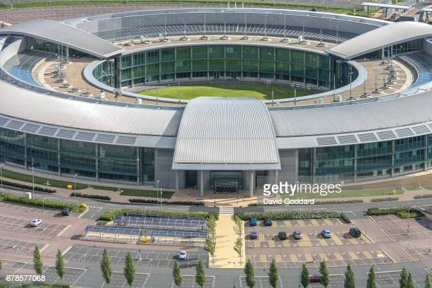 GCHQ by Richard Aldrich, Securing the State by David Omand ...