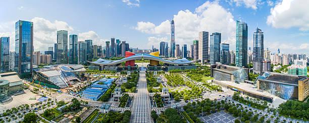 Shenzhen, China Shenzhen, China