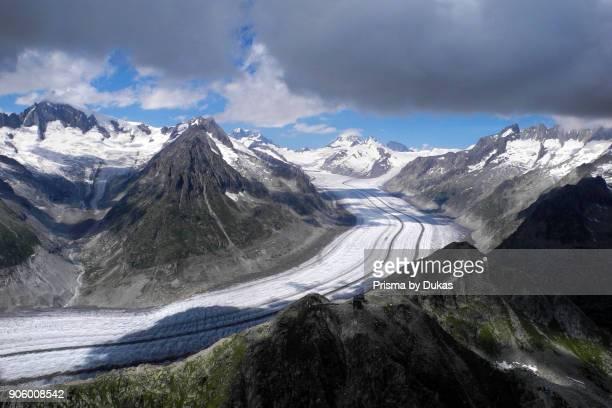 Prisma by Dukas/UIG via Getty Images