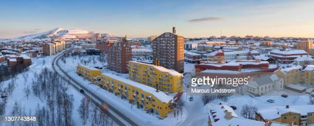 dating sweden väderstad
