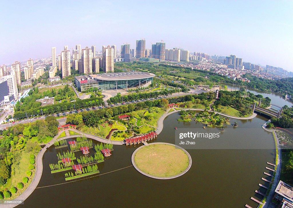 Foshan Guangdong China