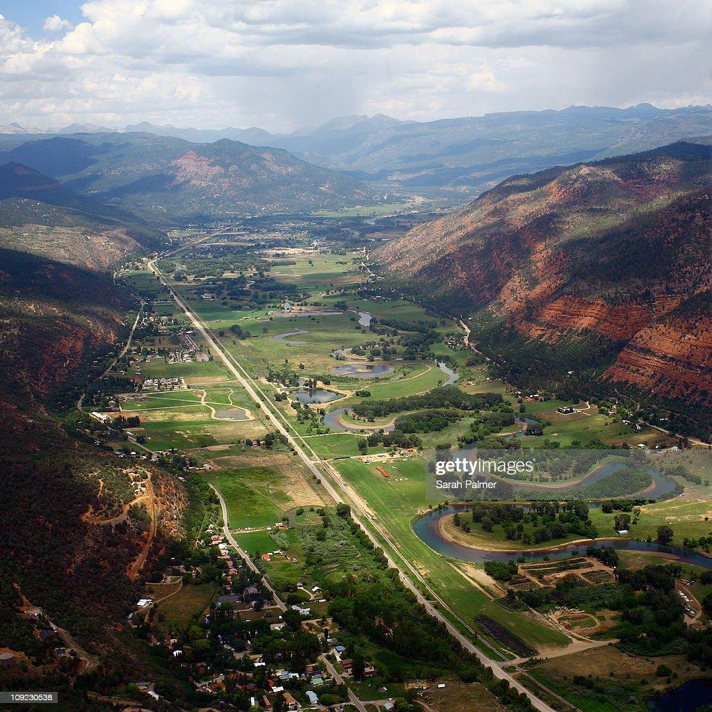 Single Women in Durango CO