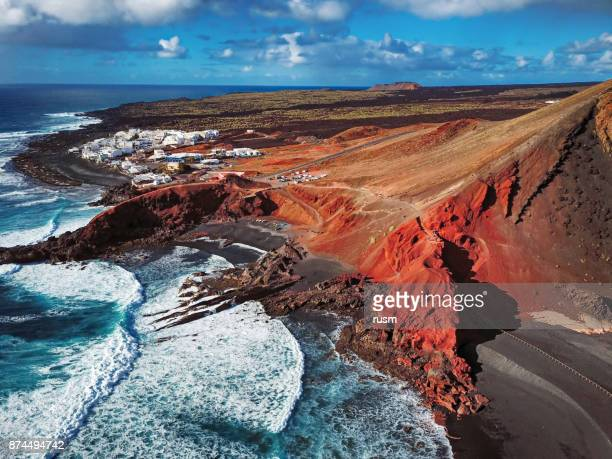 Lanzarote Stock Pictures Royalty Free Photos Images Getty Images Images, Photos, Reviews