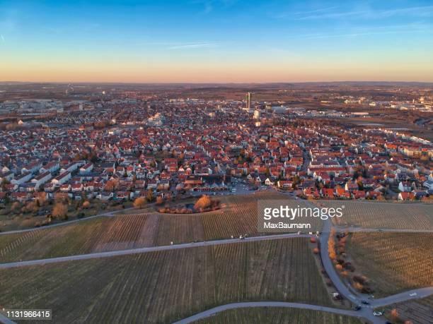 889点のフェルバッハのストックフォト - Getty Images