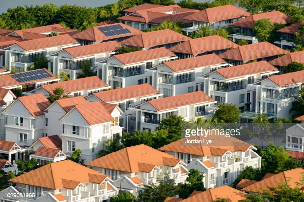 23 615 Malaysia House Photos And Premium High Res Pictures Getty Images