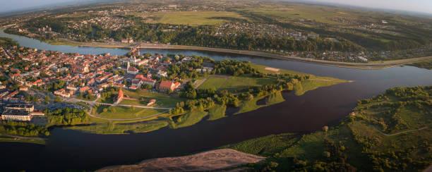 Kaunas, Lithuania Kaunas, Lithuania
