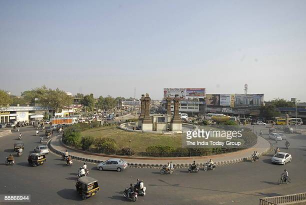 Kota Rajasthan Stock Photos And Pictures Getty Images