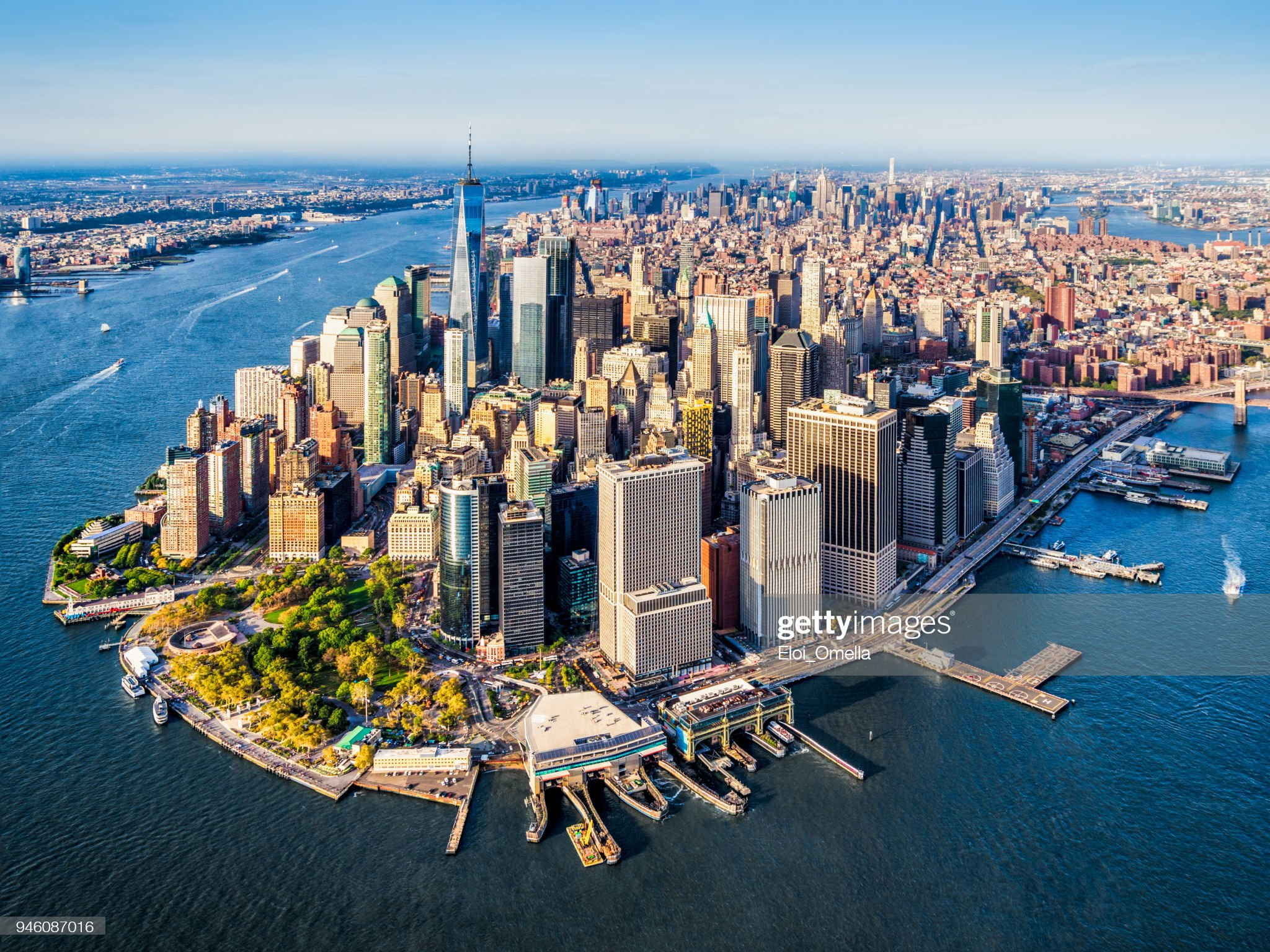 https://media.gettyimages.com/photos/aerial-view-of-lower-manhattan-new-york-picture-id946087016?s=2048x2048