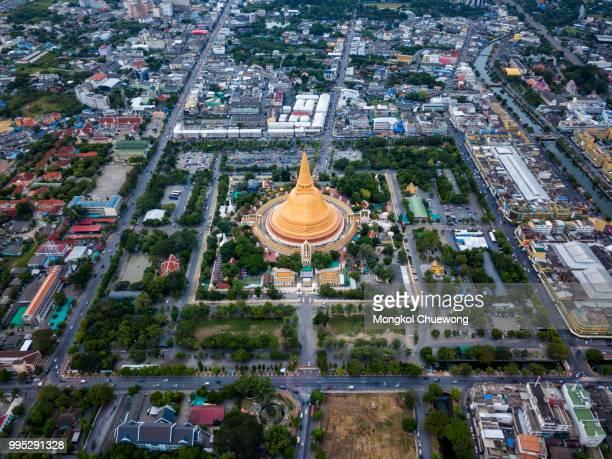 SEX ESCORT in Nakhon Pathom