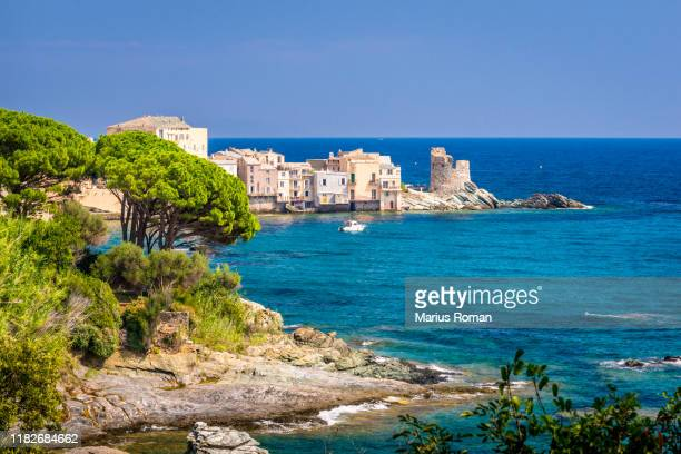 801 Cap Corse Photos And Premium High Res Pictures Getty Images