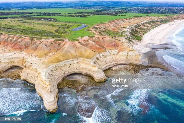 1,031点の海岸平野のストックフォト - Getty Images