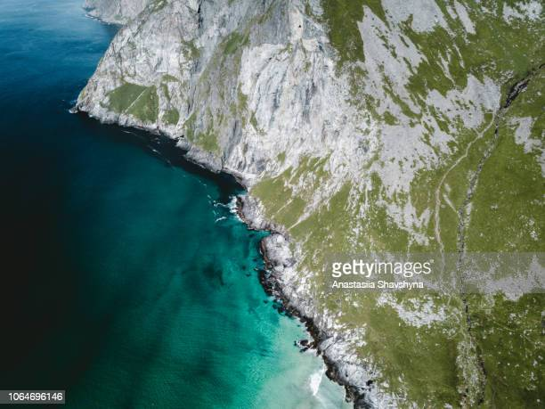 1 490 Planet Earth Texture Photos And Premium High Res Pictures Getty Images