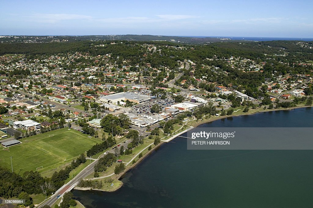 Warners bay new south wales
