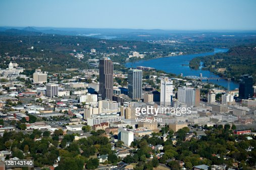 buy valium arkansas north little rock