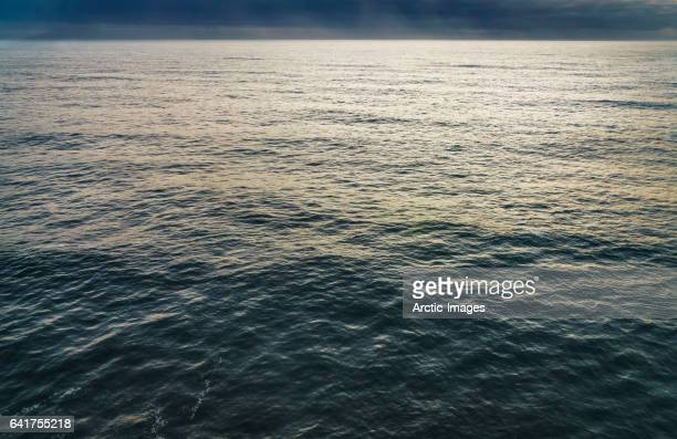 北大西洋 ストックフォトと画像 ...