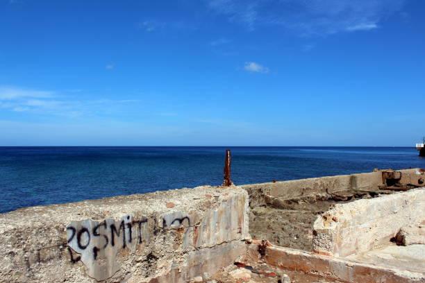 Aerosmith in Cuba