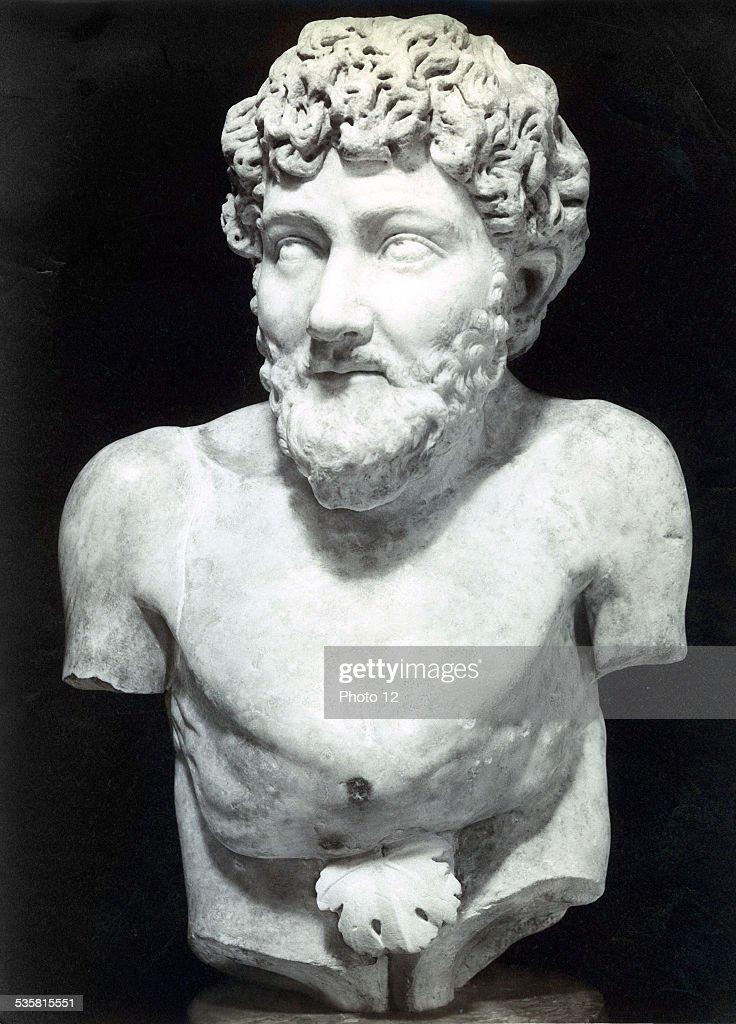 greek essayist Translation for 'essayist' in the free english-greek dictionary and many other greek translations.
