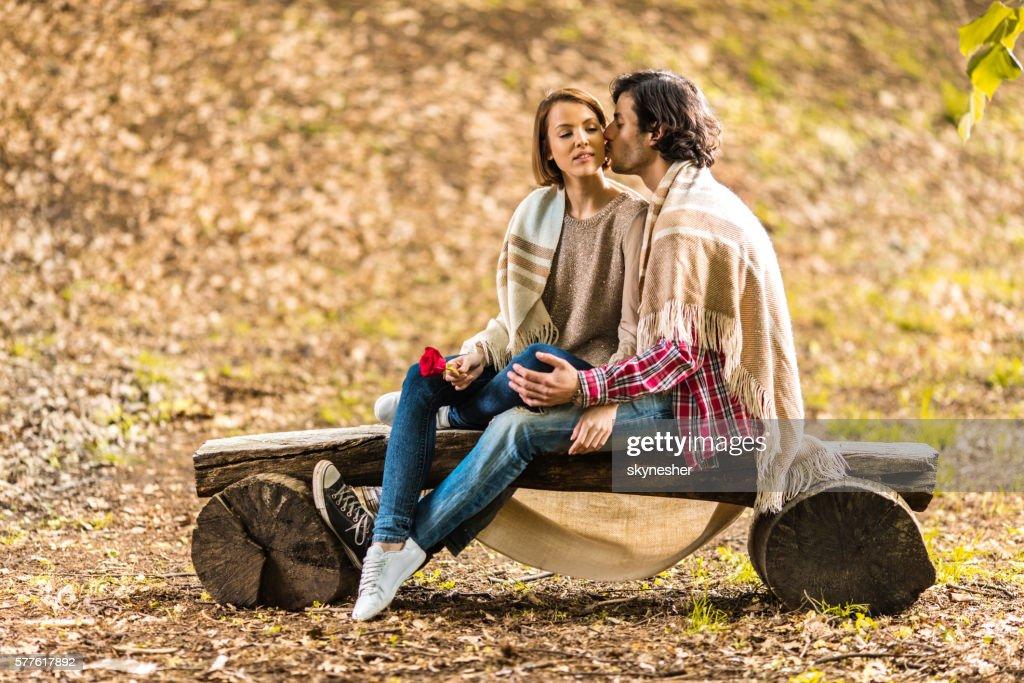 selena dating 2018
