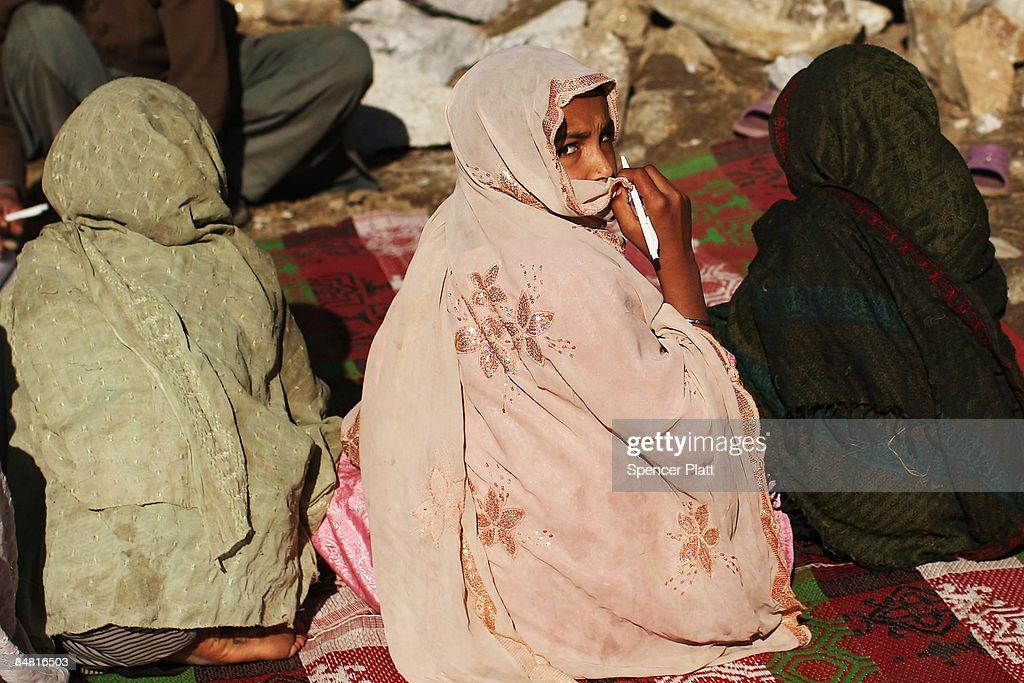 afghanistan-girls-hardcore-photos