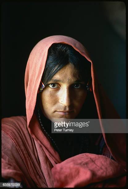 245点のジャロザイのストックフォト - Getty Images