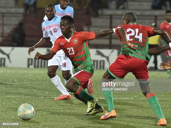 africa-sports-players-parfait-guiagon-an