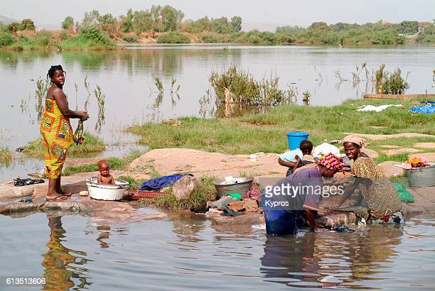 Indian Girls Bathing Stock Photos And Pictures  Getty Images-6116