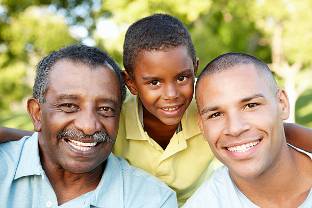 black people and family support Black and minority ethnic family support hubs young people's family support ni-family support hubs have now been separated into a category of.