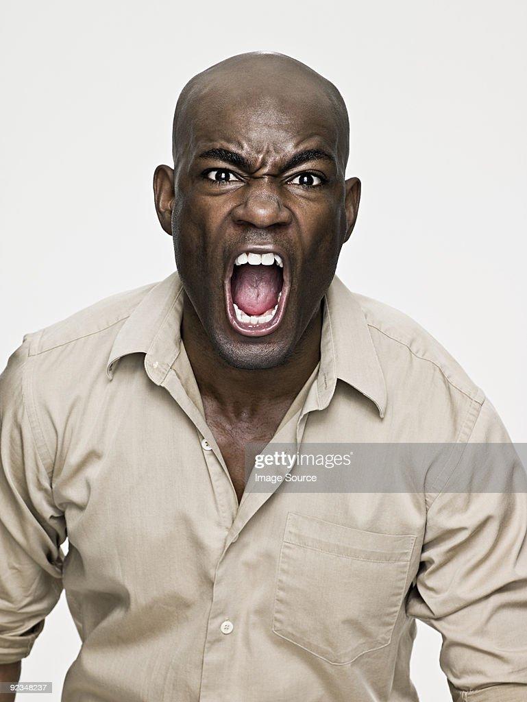 do black people get lice - 600×800