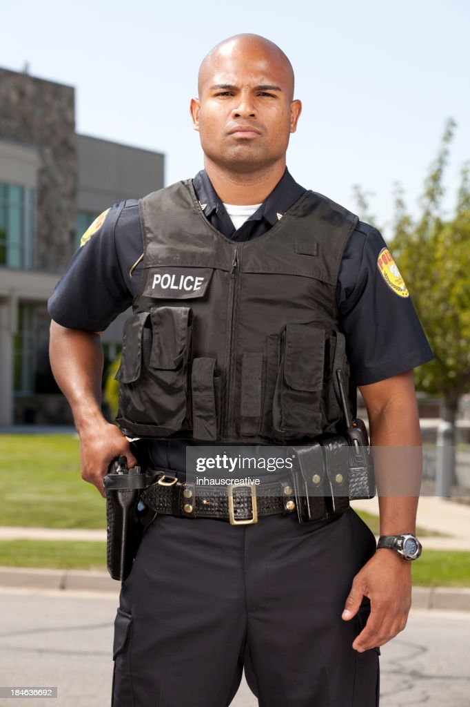 my dream job as police officer Without these, you probably won't be able to get hired as a police officer, which in turn means you won't be able to become a criminal profiler meeting these minimums, however, in no way guarantees you'll land a job.