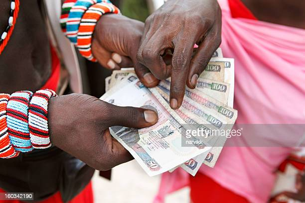 african business - kenya stock pictures, royalty-free photos & images