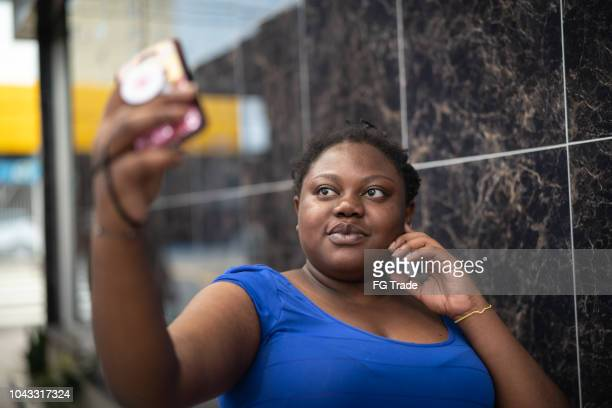 Fat Ugly Woman Stock Photos And Pictures  Getty Images-7634