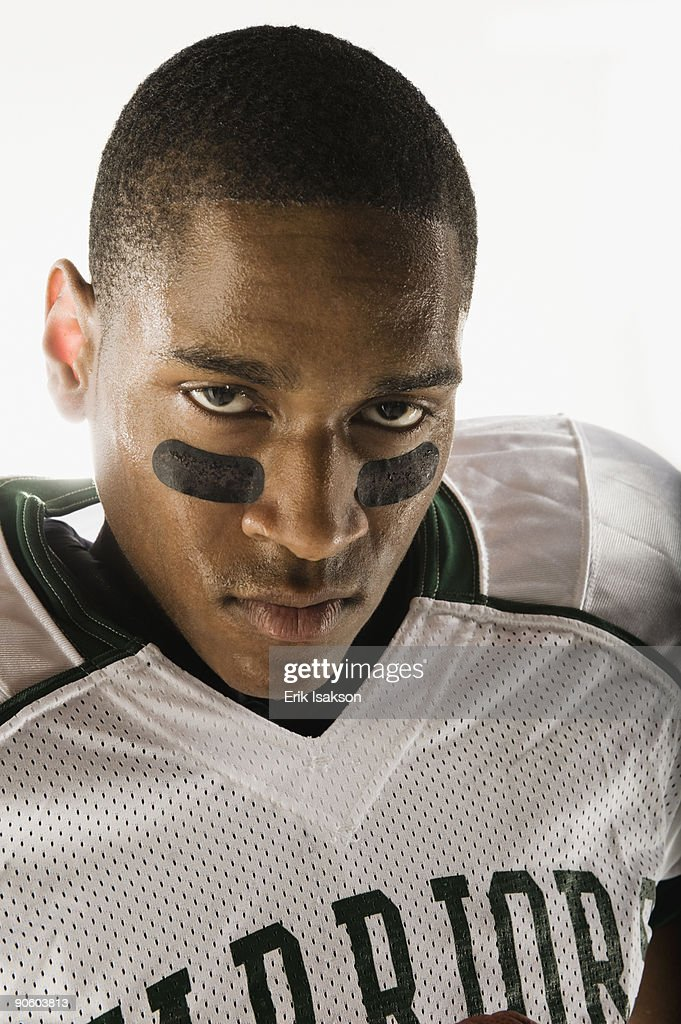 Buy Football Face Paint Under Eyes