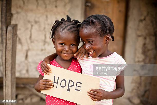 african girls - liberia stock pictures, royalty-free photos & images