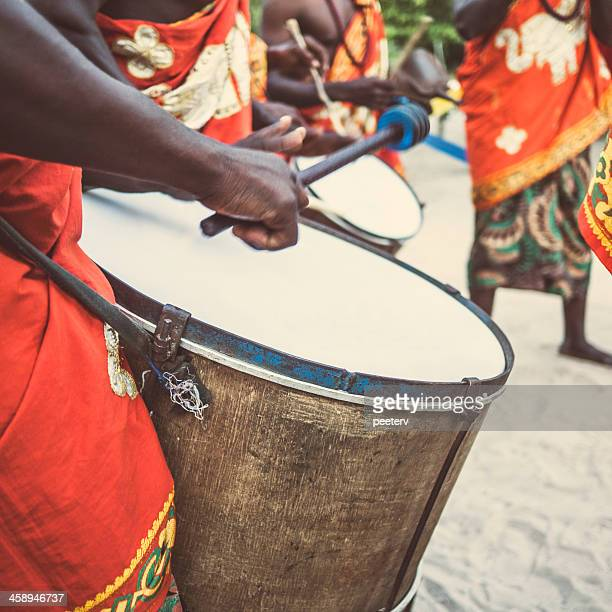 african musicians. - traditional musician stock photos and pictures