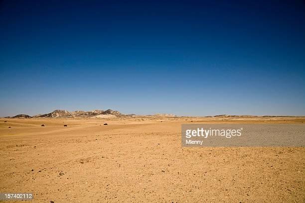 afrikanischer natur-wüste - mlenny stock-fotos und bilder
