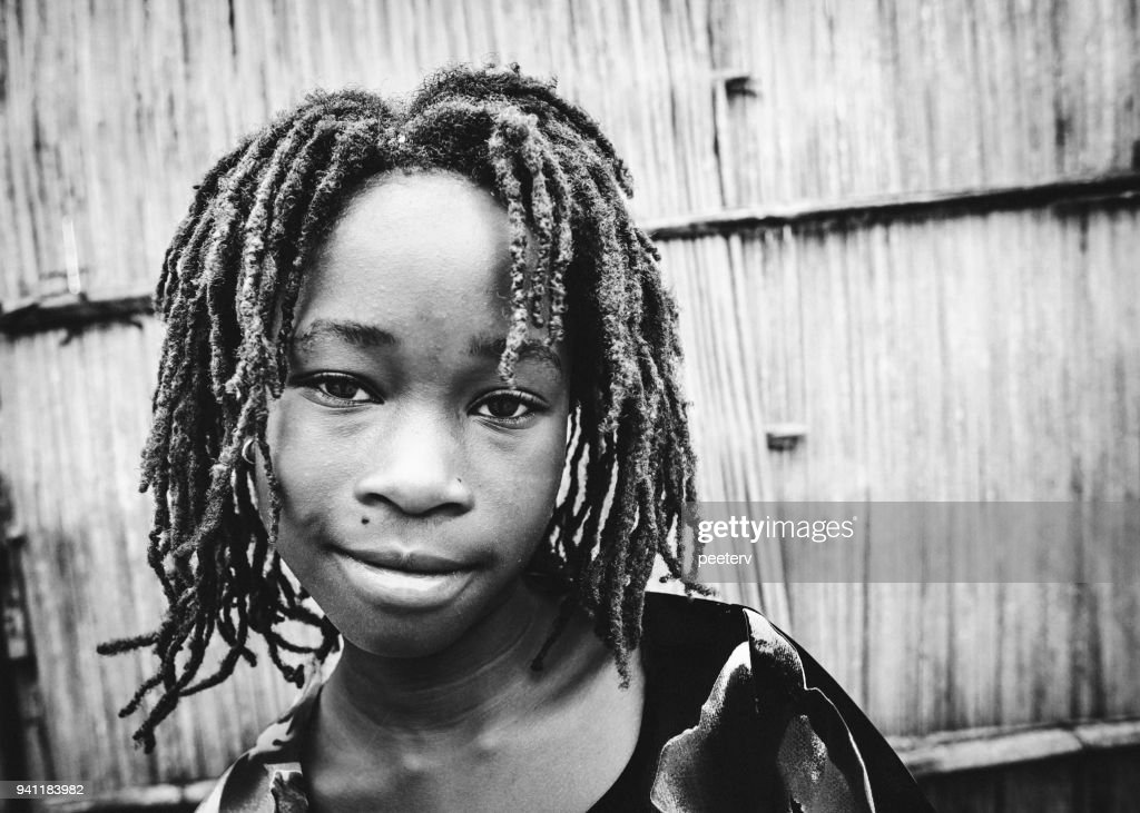 How to be a rasta woman