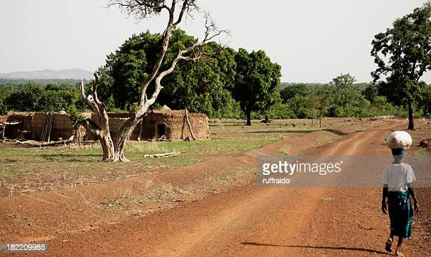 african assistance routière