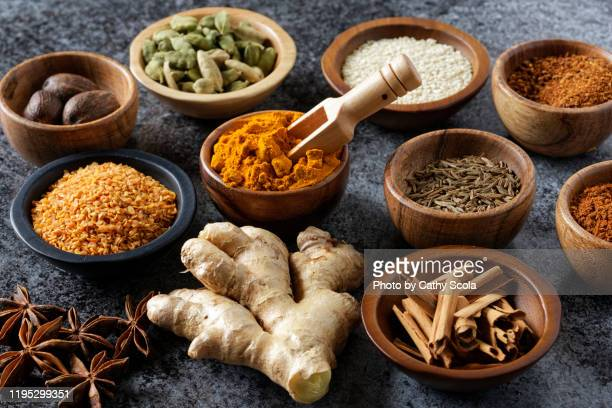 african spices - syria stock pictures, royalty-free photos & images
