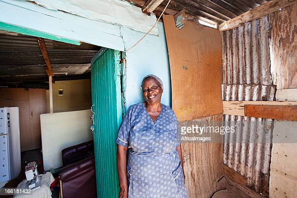 african woman - gugulethu stock pictures, royalty-free photos & images