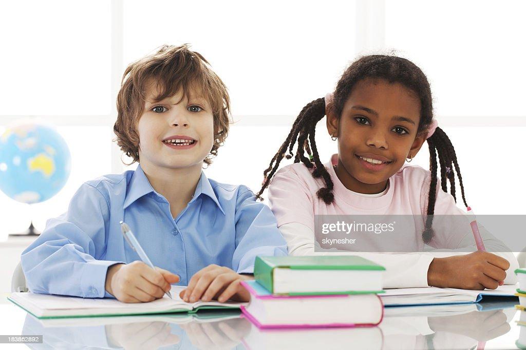 topics in making research paper junior