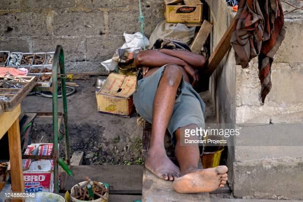 afrika!-image_0193 - afrika afrika stock pictures, royalty-free photos & images
