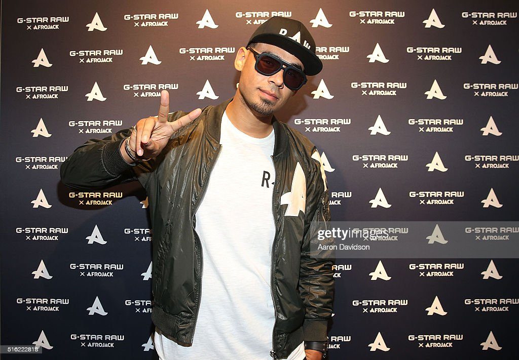 Afrojack in store meet and greet photos and images getty images afrojack attends an in store meet and greet at g star on march 17 m4hsunfo