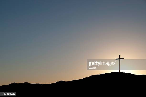 after good friday - good friday stock pictures, royalty-free photos & images